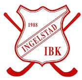 INGELSTAD IBK