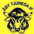 ÅBY/TJUREDA IF