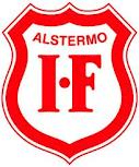 ALSTERMO IF