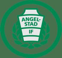 ANGELSTAD IF