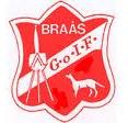 BRAÅS GoIF