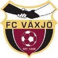 FC VÄXJÖ