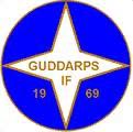 GUDDARPS IF