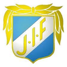 JOHANSFORS IF