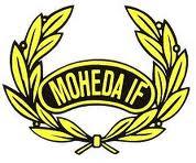 MOHEDA IF