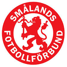 SMÅLANDS FF