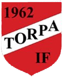 TORPA IF