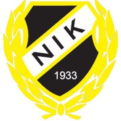 NICKEBO IK