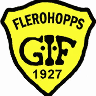 FLEROHOPPS GIF