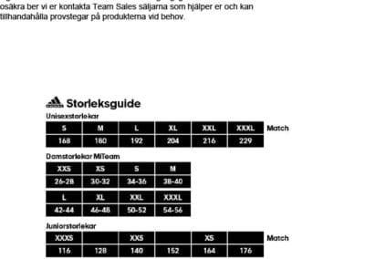 INgelstad-IK-profilguide-6-1