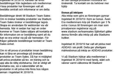 INgelstad-IK-profilguide-7-1