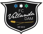FC VETLANDA IF
