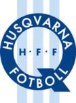 HUSQVARNA FF