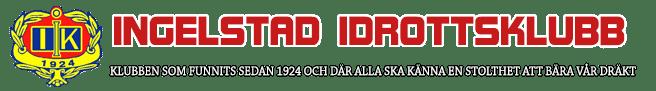 Ingelstad IK