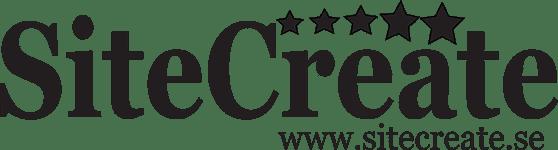 SiteCreate