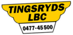 Tingsryds LBC